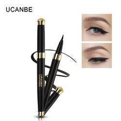 Beyocom Natural Beauty Eyeliner
