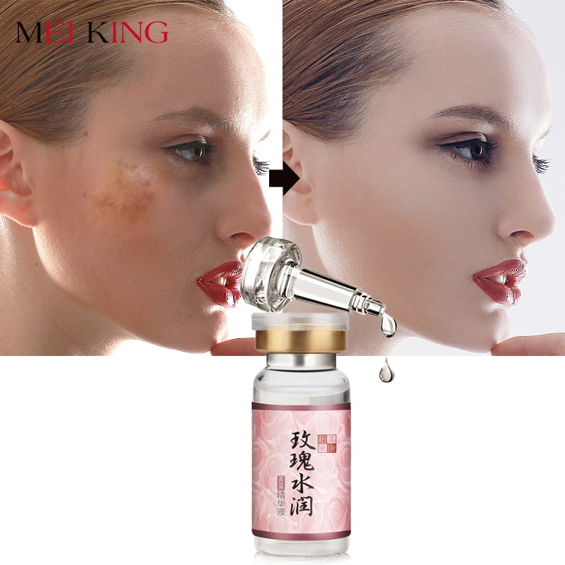 MEIKING Face Cream Moisturizer Serum
