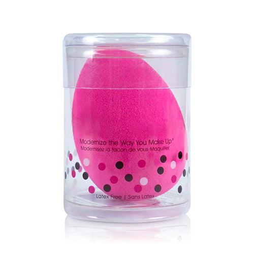 Original Beauty Blender