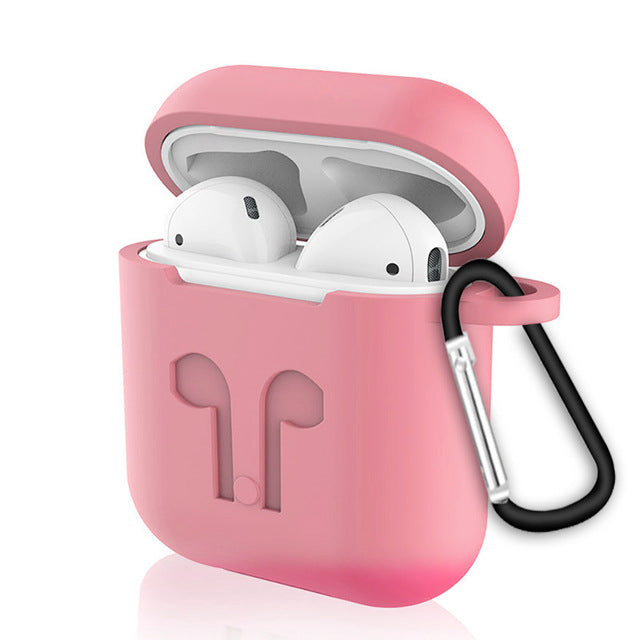 bluetooth Earphones i12 TWS Wireless stereo bass Earbud AirPods EarPods For apple headphones Android Charge Box for Samsung