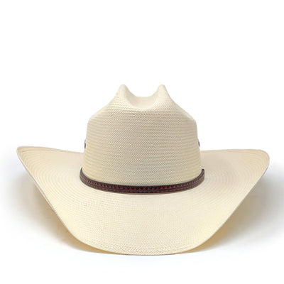 george strait hat 10x