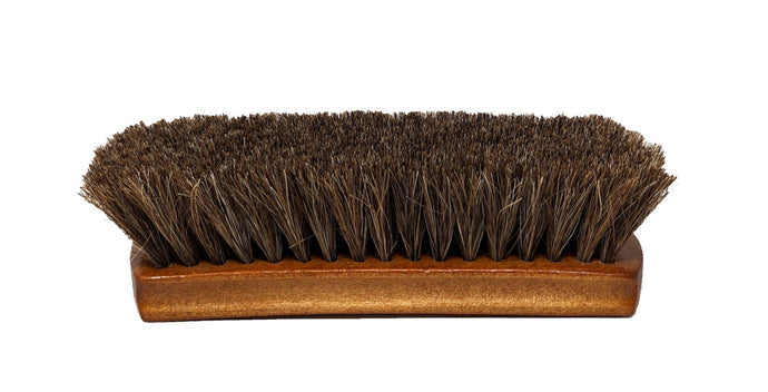 M&f boot brush