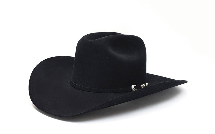 texana stetson 50x el campeon 50x black