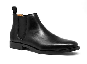 cheap chelsea boots mens