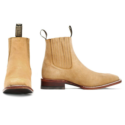 mens suede ankle boots