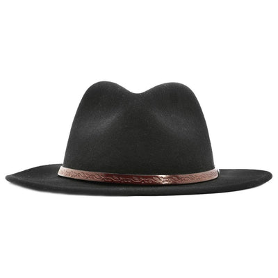 stetson crushable outdoor hats