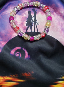 Sunset Love Bracelet