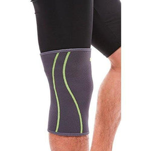 SENTEQ Neoprene Knee Compression Sleeve (SQ1 L002)-Knee-SENTEQ
