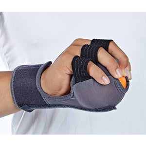SENTEQ Hand Rehabilitation Ball - Medical Grade & FDA Approved (SQ1 H032)-hand-SENTEQ