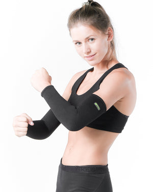 SENTEQ Arm Compression Sleeve (SQ5 H010)