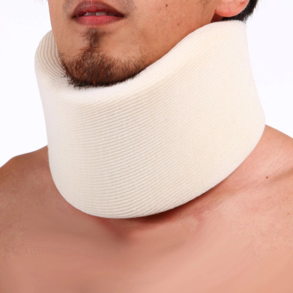 SENTEQ Soft Foam Cervical Collar (SQ1-A001)