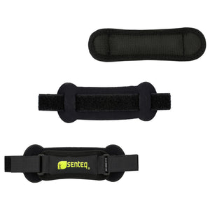 SENTEQ Patella Stabilizer Knee Strap - One size (SQ1-L012)
