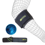 SENTEQ Tennis Elbow Brace (SQ1-H009)