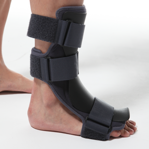 SENTEQ Night Splint. One Size (SQ1-DR007)