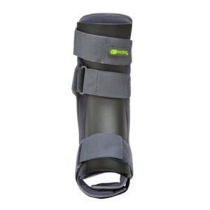 SENTEQ Night Splint - FDA Medical Grade Certified. One Size (SQ1-DR007)
