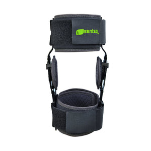 SENTEQ Post-op ROM Elbow Brace
