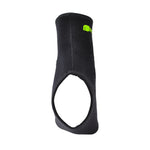 SENTEQ Ankle Wrap One Size (SQ1-F005)