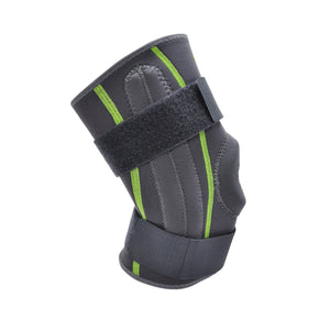SENTEQ Adjustable Hinged Knee Brace (SQ1-L007)