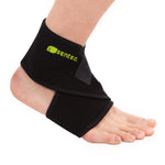SENTEQ Adjustable Compression Ankle Strap (SQ1-F003)