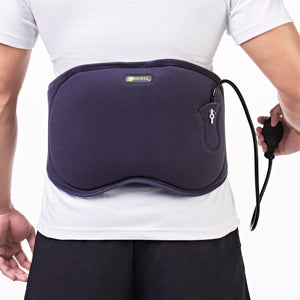 SENTEQ Inflatable Back Brace (SQ3-O017)