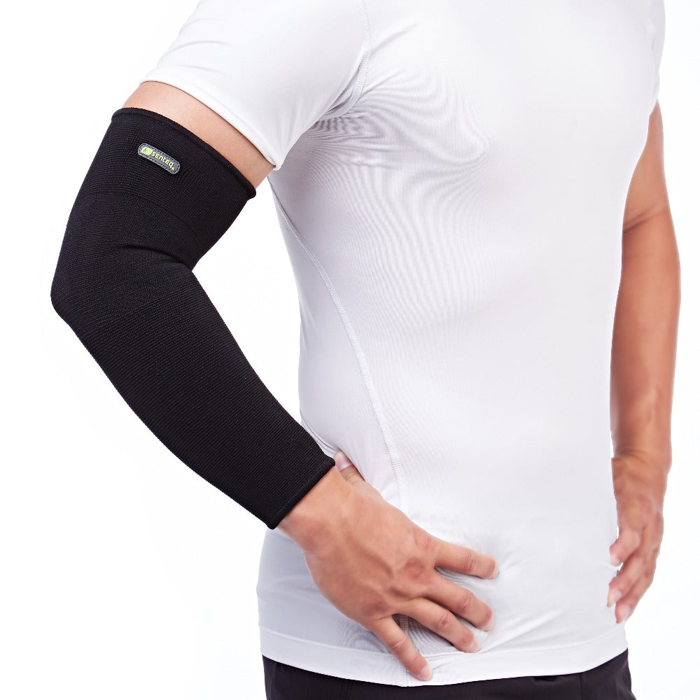 SENTEQ Sports Arm Compression Sleeve (SQ5 H010)