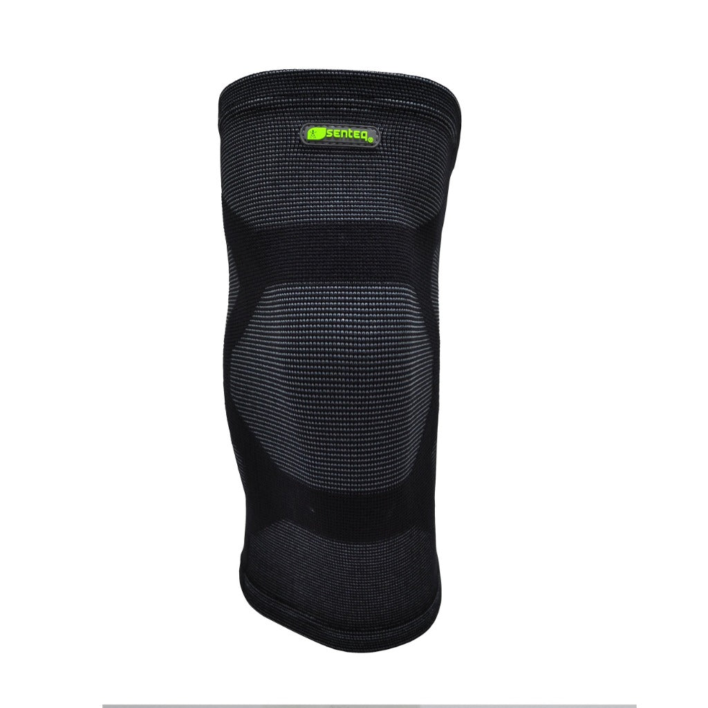 SENTEQ Sports Compression Knee Sleeve (SQ5-L015)