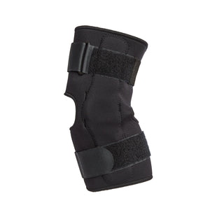 SENTEQ Wrap Around Hinged Knee Brace (SQ1-L029)