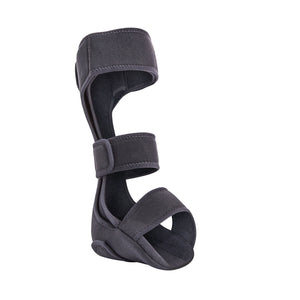 SENTEQ Night Splint (SQ1-DR011)