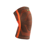 SENTEQ Knee Brace with GEL Pad (SQ5-L009)