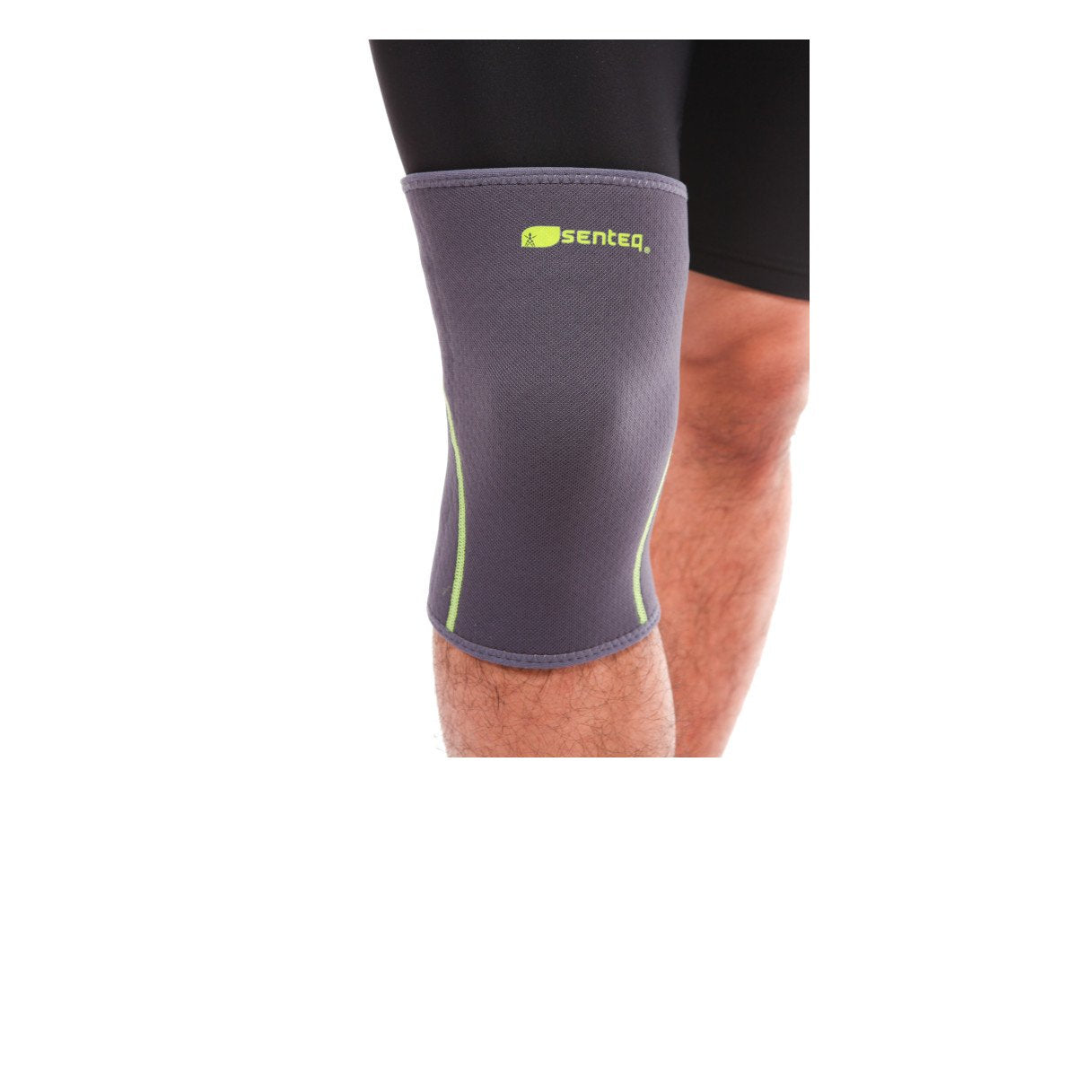 SENTEQ Knee Sleeve (SQ1-L002)