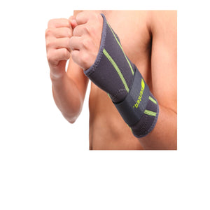 SENTEQ Wrist Sleeve with Gel Padding (SQ2-N001)