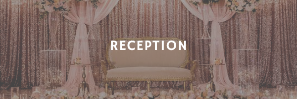 Reception options