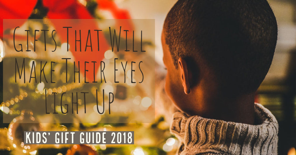 Parent Guide News Holiday Guide