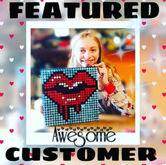 featured customer