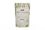 Seek All-Purpose Cricket Flour