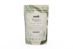 Seek Paleo Cricket Flour