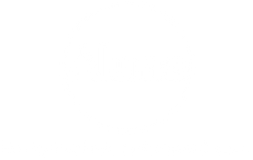 Alumo Royalty Free Music Logo