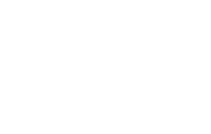 Alumo Royalty Free Music