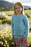 Amika Joy Sweater
