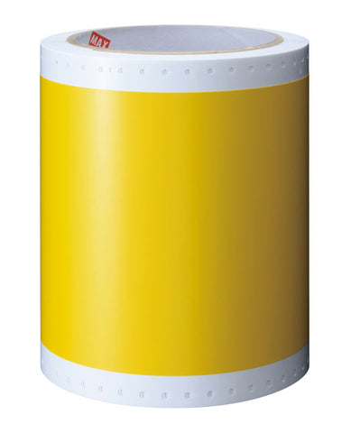 CPM 100 SL-BS115N Yellow PREMIUM UV