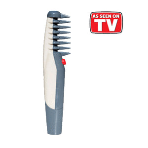 Knot Out Pet Grooming Comb - groomin101