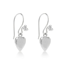 Love Hart Earring