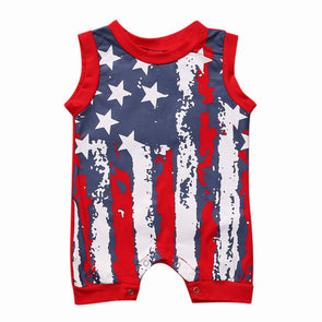 51d06d165441 4th Of July – Wholesale Baby Supply