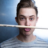 Luke Holland's Signature Edition Drumstick