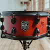 SJC Snare Auction