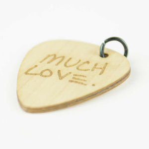 'Much Love' Add-On Pick