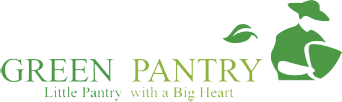 Green Pantry Pte Ltd