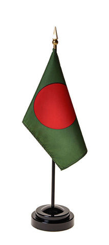 Bangladesh Small Flags