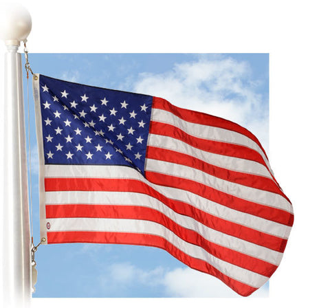 4200936b3d4d American Flags - Classic Traditional Cotton Outdoor – LibertyFlags.com