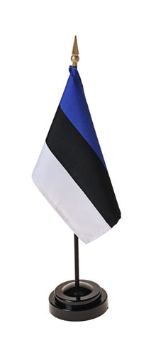 Estonia Small Flags